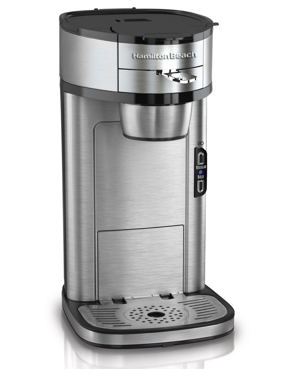 The Best Hamilton Beach Coffee Makers Brownscoffeecom