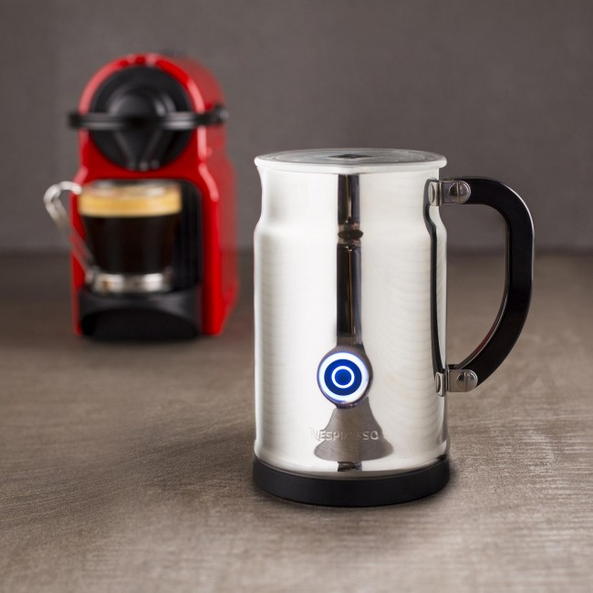The Best Milk Frothers List Brownscoffee Com