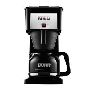 BUNN GRB Velocity Coffee Maker