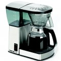 Bonavita BV1800 Coffee Maker