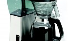 My Favorite Coffee Maker: The Bonavita BV1800 Reviewed!