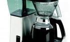 My Favorite Coffee Maker: The Bonavita BV1800 Reviewed!