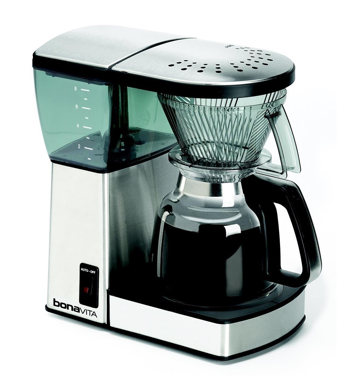 The Best Coffee Maker List 2019 Brownscoffee Com