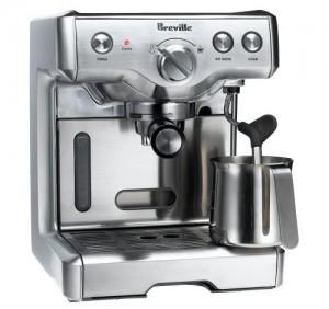 Breville 800ESXL Espresso Machine