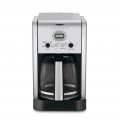 Cuisinart DCC-2600 Coffee Maker