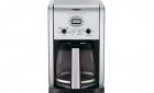 Cuisinart DCC-2600 Coffee Maker (click to enlarge)