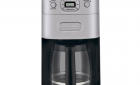 Cuisinart DGB-625BC Coffee Maker (click to enlarge)