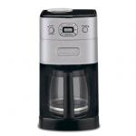 Cuisinart DGB-625BC Coffee Maker
