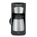 Cuisinart DTC-975BKN Coffee Maker