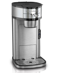 Hamilton Beach 49981A Coffee Maker