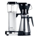 Technivorm-Moccamaster KBT Coffee Maker