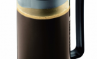 Bodum Brazil 8-Cup French Press (click to enlarge)