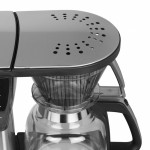 Bonavita Coffee Maker 1