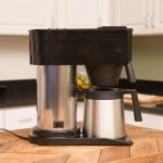 BUNN Velocity Coffee Maker 3
