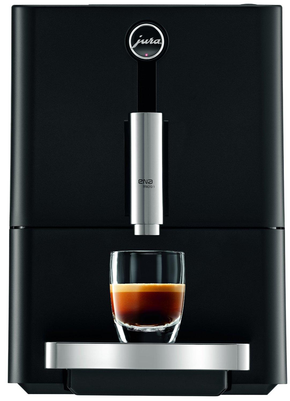 The Best Jura Coffee Machines Brownscoffee Com