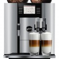 Jura Giga 5 Coffee Center