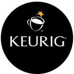 Popular Coffee Maker Brands