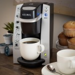 Keurig K130 Coffee Maker 1
