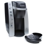 Keurig K130 Coffee Maker 2