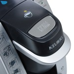 Keurig K130 Coffee Maker 3