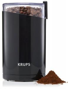 KRUPS F203 Coffee Grinder