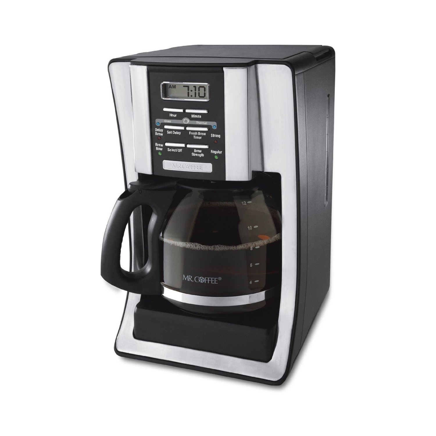 Coffee Makers Under 100 Brownscoffee