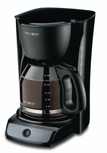 The Best Coffee Makers From Mr Coffee Brownscoffee