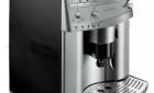 DeLonghi ESAM3300 Magnifica Espresso (click to enlarge)