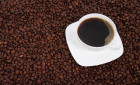 For the Love of Coffee, Choose the Best Beans!