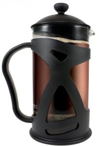 KONA French Press Coffee Tea & Espresso Maker